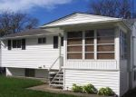 Pre Foreclosure in Cleveland 44111 W 176TH ST - Property ID: 1221768932