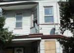 Pre Foreclosure in Newark 07107 S 9TH ST - Property ID: 1221818410