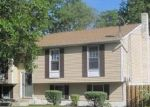 Pre Foreclosure in Mays Landing 08330 OLD EGG HARBOR RD - Property ID: 1221859133