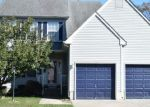 Pre Foreclosure in Mays Landing 08330 CROYDEN RD - Property ID: 1221984397