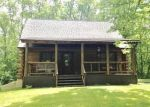 Pre Foreclosure in Marion 46953 S 700 E - Property ID: 1222081638