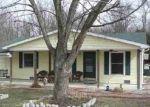 Pre Foreclosure in North Vernon 47265 S COUNTY ROAD 400 W - Property ID: 1222095199