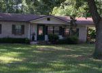 Pre Foreclosure in Macclenny 32063 LINDA ST - Property ID: 1222102209