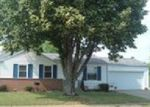 Pre Foreclosure in Circleville 43113 CEDAR HTS - Property ID: 1222125430