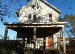 Pre Foreclosure in Crystal Lake 60014 3RD ST - Property ID: 1222223537