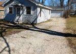 Pre Foreclosure in Mchenry 60051 SANTA BARBARA RD - Property ID: 1222224407