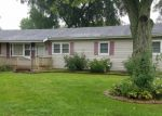 Pre Foreclosure in Kankakee 60901 WALDRON AVE - Property ID: 1222236229