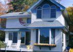 Pre Foreclosure in Saranac Lake 12983 E SHORE LN - Property ID: 1222263839
