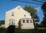 Pre Foreclosure in New Britain 06053 SLATER RD - Property ID: 1222310247