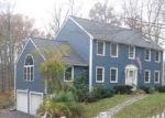 Pre Foreclosure in Blackstone 01504 MENDON ST - Property ID: 1222366311