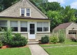 Pre Foreclosure in Feeding Hills 01030 NORTH ST - Property ID: 1222392594