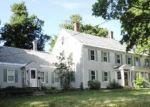 Pre Foreclosure in Gardner 01440 LYNDE ST - Property ID: 1222394793