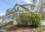 Pre Foreclosure in Gardner 01440 EUCLID ST - Property ID: 1222400478