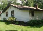 Pre Foreclosure in Wales 01081 UNION RD - Property ID: 1222402225