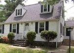 Pre Foreclosure in Millbury 01527 HIGHLAND AVE - Property ID: 1222409227