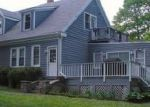 Pre Foreclosure in Windham 04062 MAIN ST - Property ID: 1222447786