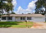 Pre Foreclosure in Jacksonville 32277 CHESTWOOD AVE - Property ID: 1222559912