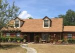 Pre Foreclosure in Saint Cloud 34769 PINE LAKE DR - Property ID: 1222581805