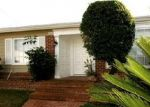 Pre Foreclosure in San Diego 92115 DOROTHY WAY - Property ID: 1222698298