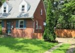 Pre Foreclosure in Pottstown 19464 W KING ST - Property ID: 1222808671