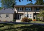 Pre Foreclosure in Hudson 44236 ELMCREST DR - Property ID: 1222835831