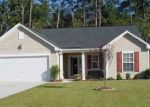 Pre Foreclosure in Summerville 29485 STOCKPORT CIR - Property ID: 1222924289