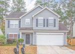 Pre Foreclosure in Ladson 29456 TRELLIS LN - Property ID: 1222930873