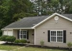 Pre Foreclosure in Greenville 29605 PELICAN PL - Property ID: 1222941822