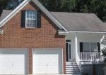 Pre Foreclosure in Columbia 29223 CAMBRIDGE OAKS DR - Property ID: 1222970270
