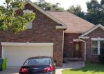Pre Foreclosure in Irmo 29063 CAPE LOOKOUT CT - Property ID: 1222981223