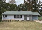 Pre Foreclosure in Landrum 29356 OAKLEAF DR - Property ID: 1222987362