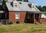 Pre Foreclosure in Finleyville 15332 PENNSYLVANIA AVE - Property ID: 1223046943
