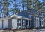 Pre Foreclosure in Fayetteville 28303 LOTUS DR - Property ID: 1223146791