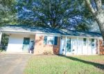 Pre Foreclosure in King 27021 RAVENWOOD CT - Property ID: 1223161230