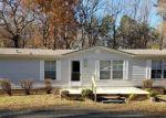 Pre Foreclosure in Roxboro 27574 BARNETTE TINGEN RD - Property ID: 1223170438