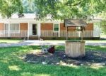Pre Foreclosure in Eden 27288 WESTFIELD RD - Property ID: 1223174376