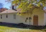 Pre Foreclosure in Thomasville 27360 EDGEWOOD AVE - Property ID: 1223207669
