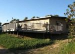 Pre Foreclosure in Fallbrook 92028 GREEN VALLEY RD - Property ID: 1223305330