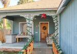 Pre Foreclosure in Coalinga 93210 E DURIAN AVE - Property ID: 1223314529