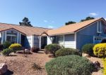 Pre Foreclosure in Las Vegas 89110 E OWENS AVE - Property ID: 1223444161