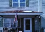 Pre Foreclosure in Taneytown 21787 BERRY CT - Property ID: 1223481392