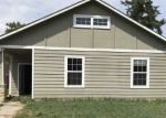 Pre Foreclosure in Junction City 66441 W 14TH ST - Property ID: 1223544466
