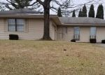 Pre Foreclosure in Middletown 45044 ROOSEVELT BLVD - Property ID: 1223603594