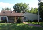 Pre Foreclosure in Niles 44446 ROBERTS ST - Property ID: 1223672353