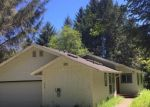 Pre Foreclosure in Loleta 95551 HOOKTON CEMETARY RD - Property ID: 1223840533