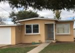Pre Foreclosure in San Diego 92115 MERIDIAN AVE - Property ID: 1223844928