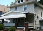 Pre Foreclosure in Elyria 44035 PHILLIPS CT - Property ID: 1223872960