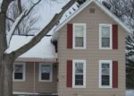 Pre Foreclosure in Grafton 44044 HICKORY ST - Property ID: 1223887398