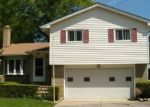 Pre Foreclosure in Avon Lake 44012 BELLE RD - Property ID: 1223910163