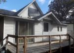 Pre Foreclosure in Roseburg 97470 SE HOOVER AVE - Property ID: 1224031943